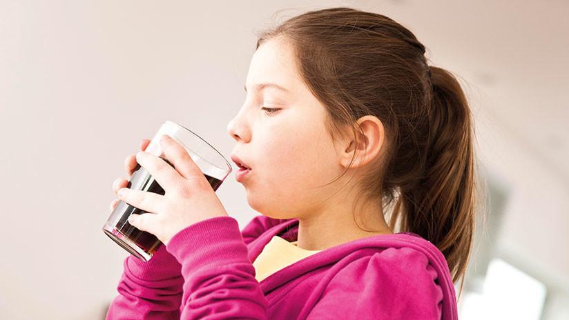 beber puede causar diabetes tipo 1